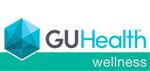 guhealth