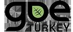 GoeTurkey