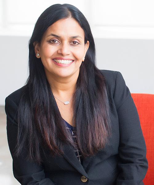 Sri Venkataraman, MD, Top Kidney Doctor