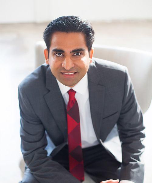 Apurva Lapsiwala, MD, Top Kidney Doctor
