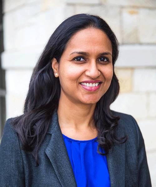 Ratna Danda, MD, Top Kidney Doctor