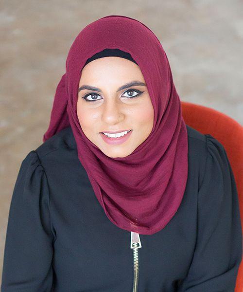 Nimra Sarfaraz, DO, Top Kidney Doctor