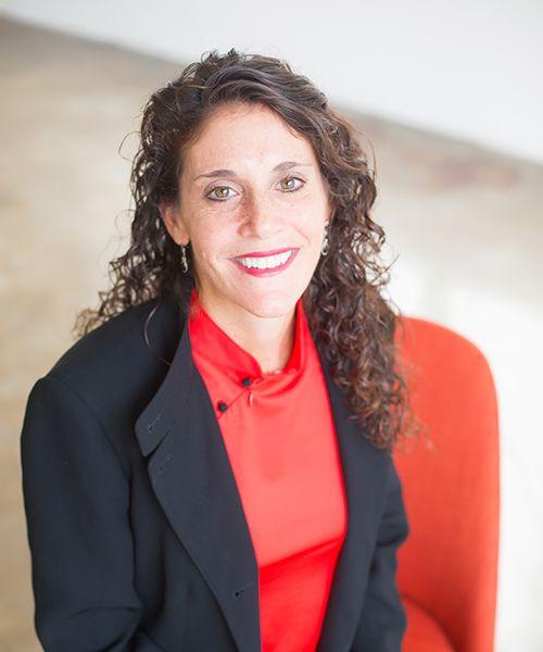 Taryn Turner, DO, Top Kidney Doctor