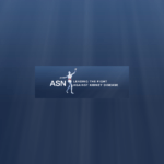 """ASN Policy Joins """"Next Generation Nephrologists"""" at NBLU"""