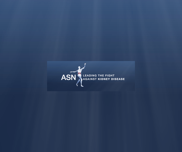 "ASN Policy Joins ""Next Generation Nephrologists"" at NBLU"