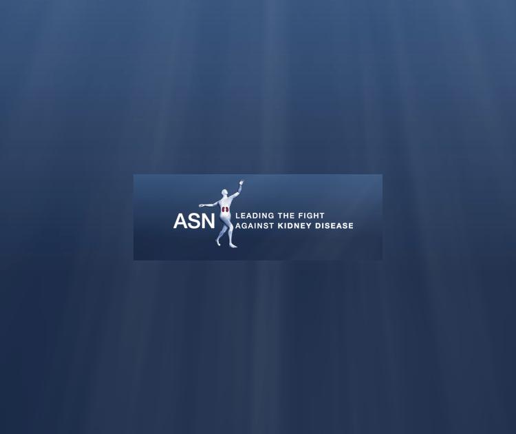 ASN Policy