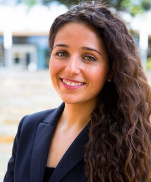 Diana Mahbod, MD, Top Kidney Doctor