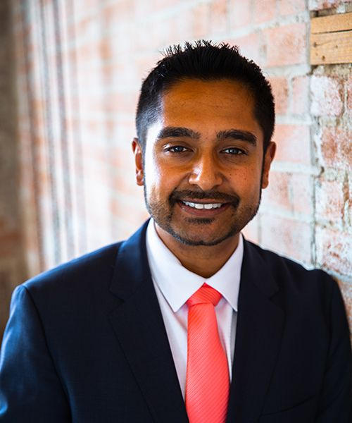 Mahmudul Haque, MD, Top Kidney Doctor