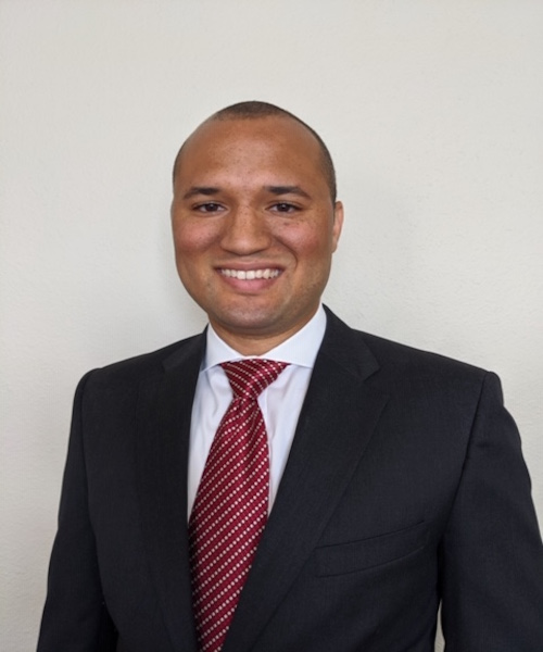Eldrid Baez, MD, Top Kidney Doctor