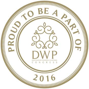 DPW Congress 2016