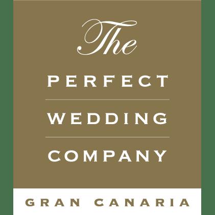 Blog I – The Perfect Wedding Company