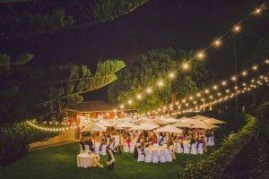 Blog IV: 8 redenen om te trouwen in Gran Canaria