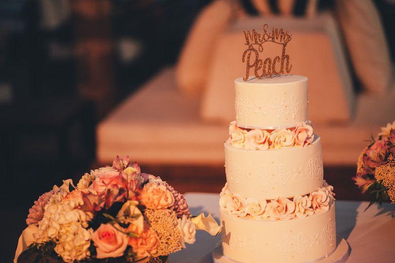 Wedding Cake designs Wedding Planner Gran Canaria (1)