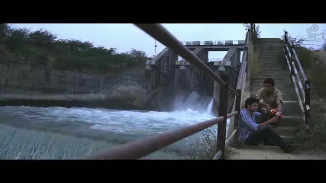 gujarati bey yaar tara vina sad title track sachin sanghvi