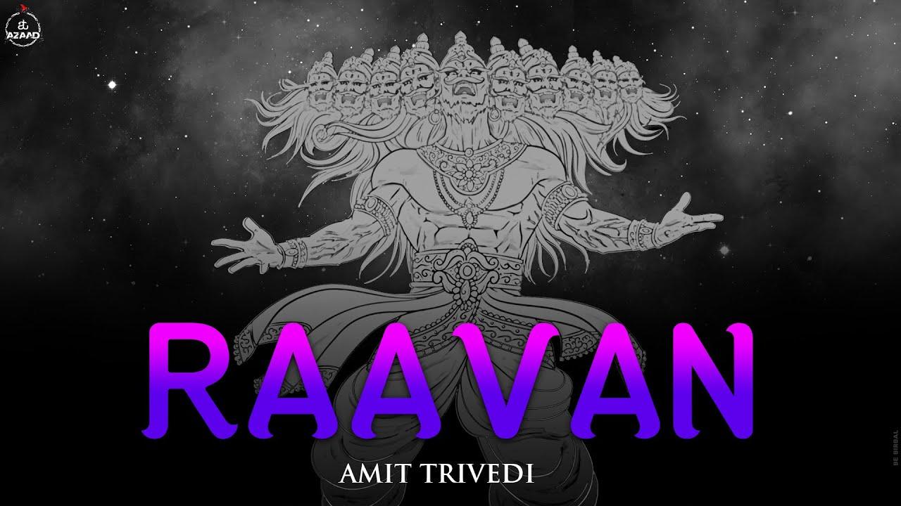 hindi songs of trance raavan