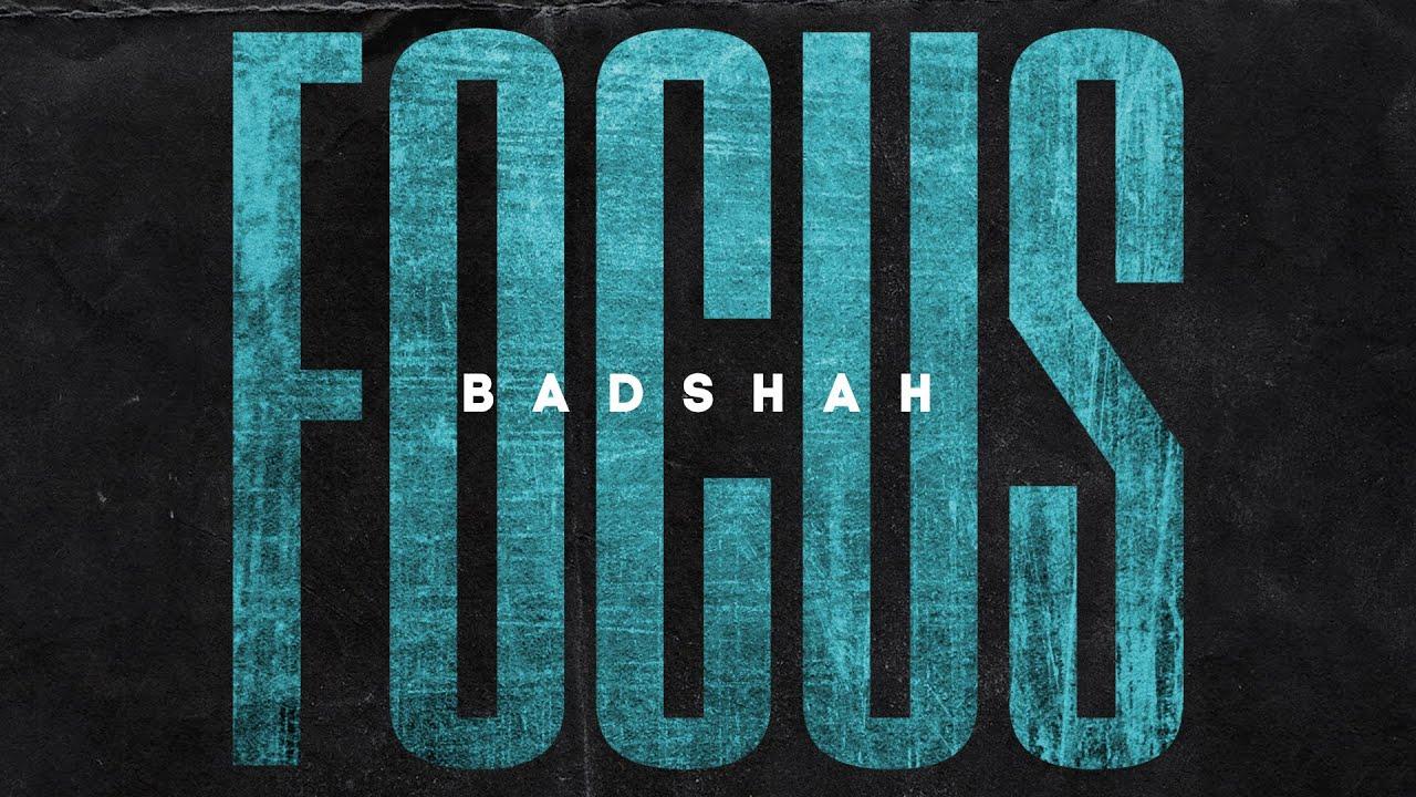 hindi focus the power of dreams of a kid badshah
