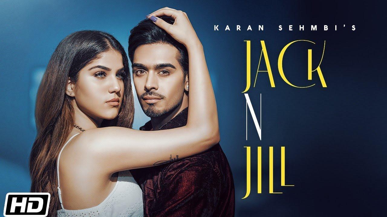 hindi jack n jill by karan sehmbi aaveera singh