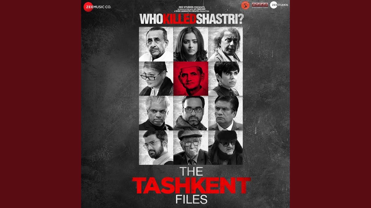 hindi sab chalta hai rhe tashkent files