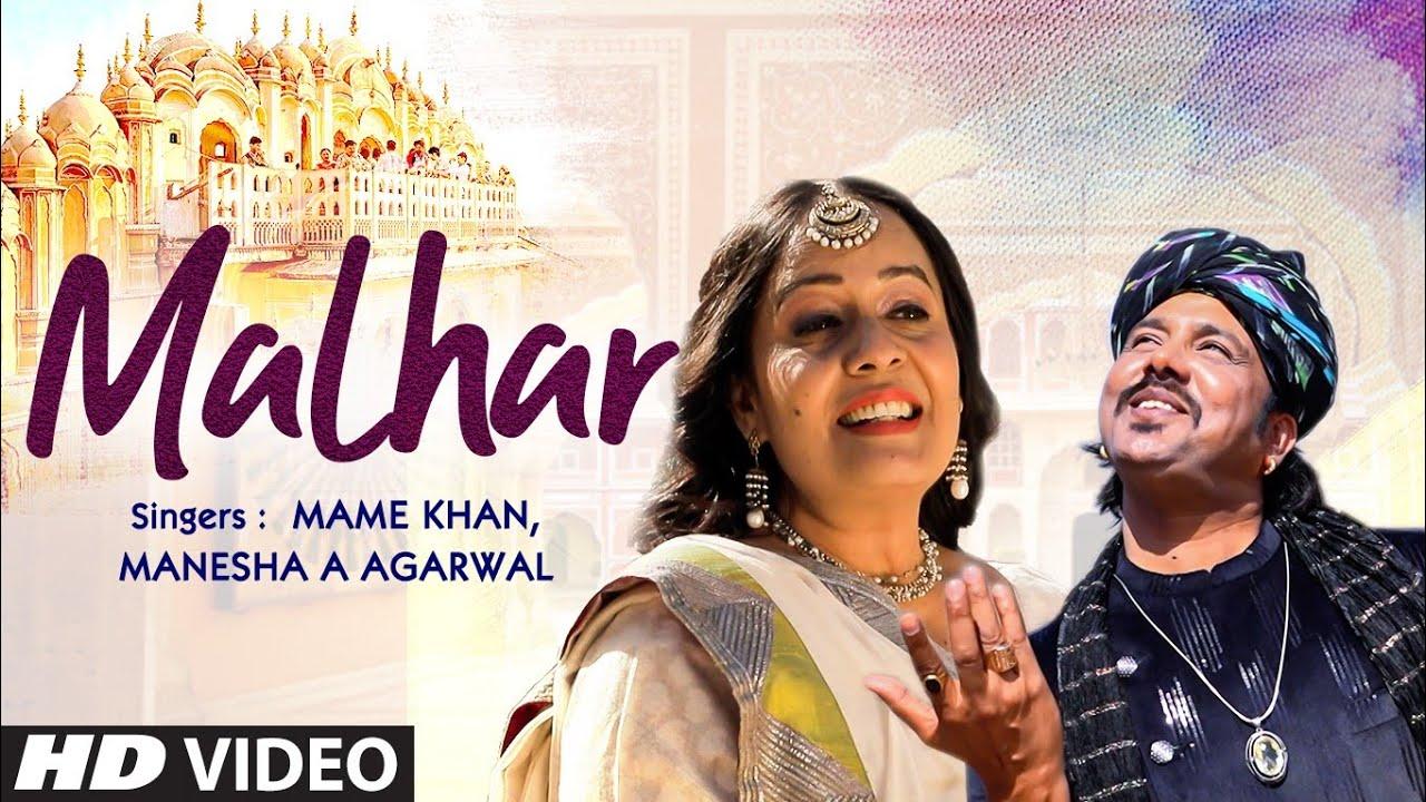 hindi malhar mame khan manesha a agarwal
