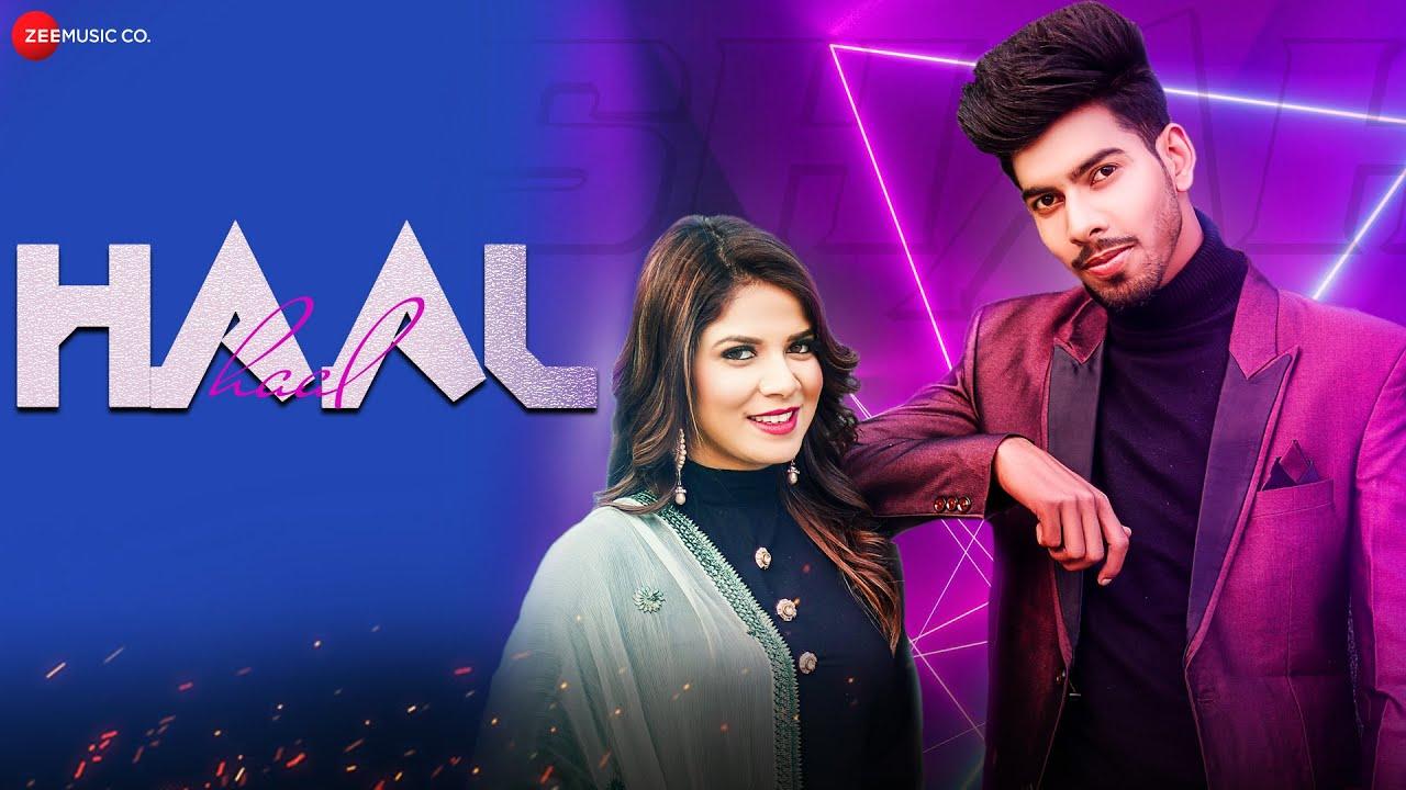 hindi haal shah dee