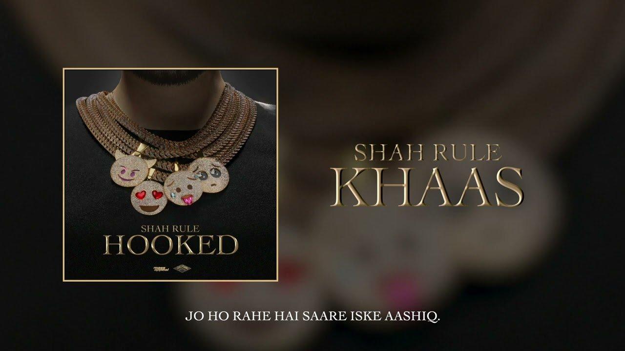 hindi khaas hooked shah rule