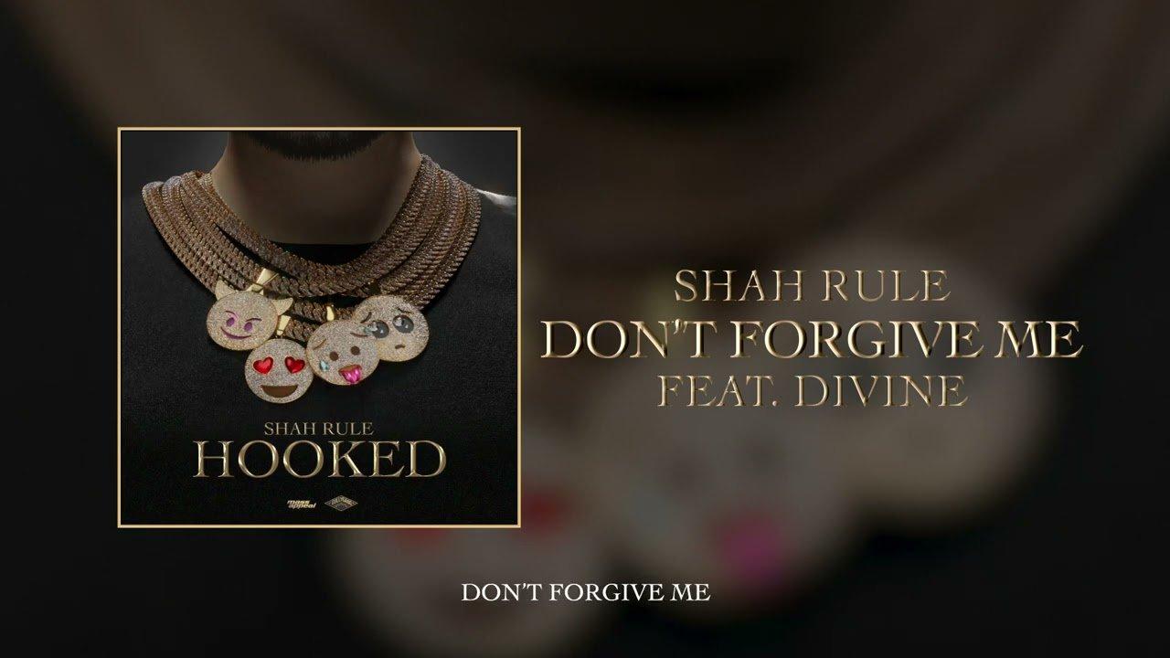 hindidont forgive me hooked divine
