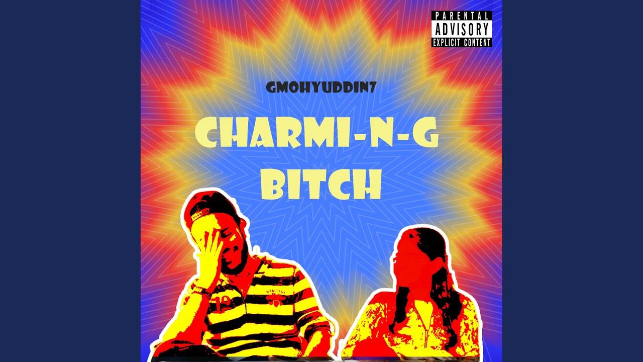 mul charming bitch gmohyuddin7