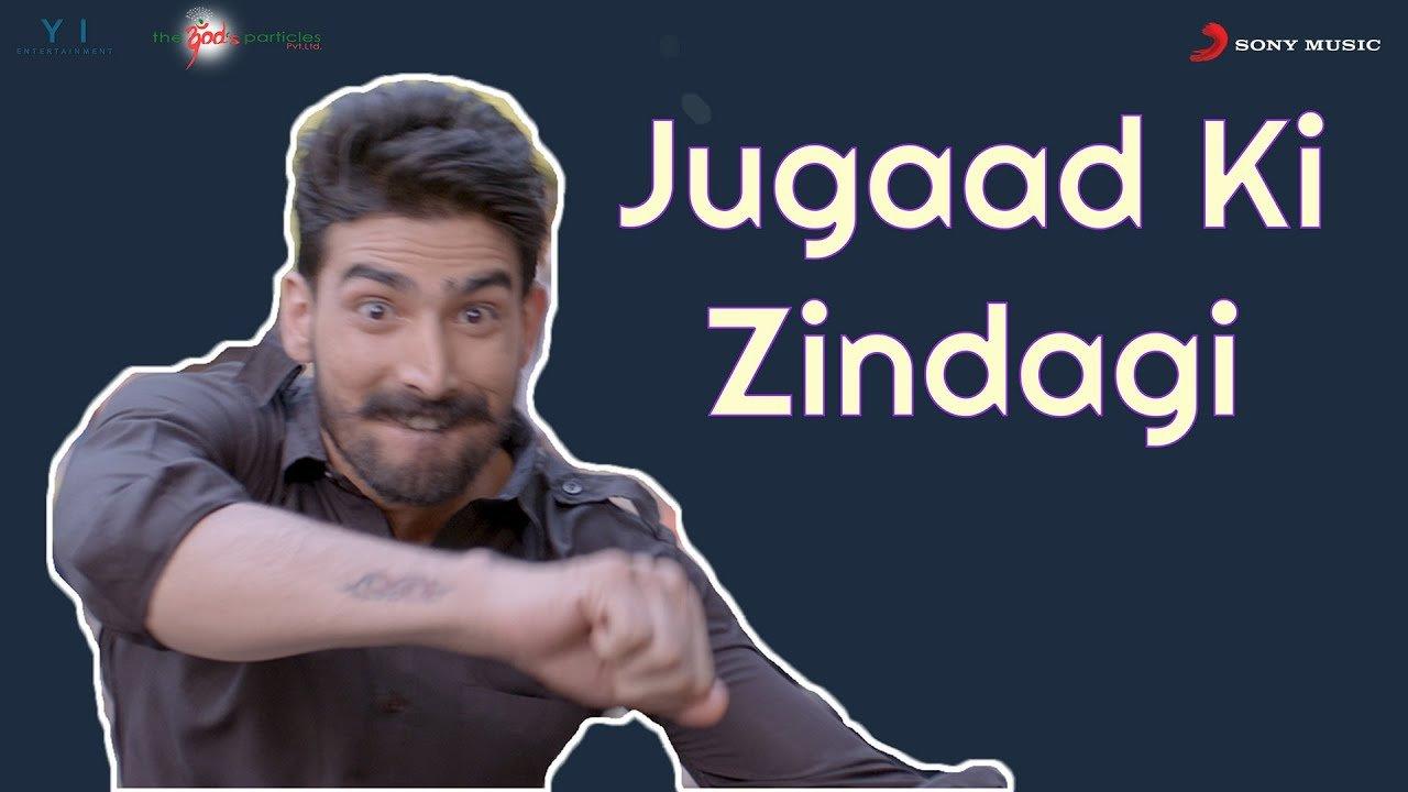 hindi jugaad ki zindagi parry g