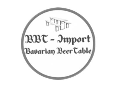 Logos 300_0000s_0001_BBT-Import