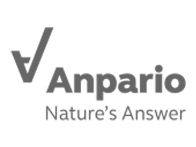 Logos 300_0000s_0002_Anpario