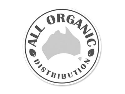 Logos 300_0000s_0003_All organic distribution
