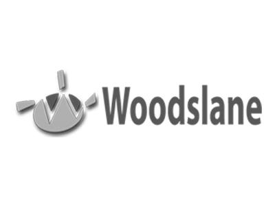 Logos 300_0000s_0004_woodslane