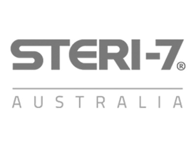 Logos 300_0000s_0007_STERI-7