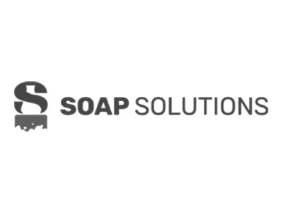 Logos 300_0000s_0010_Soap-Solutions