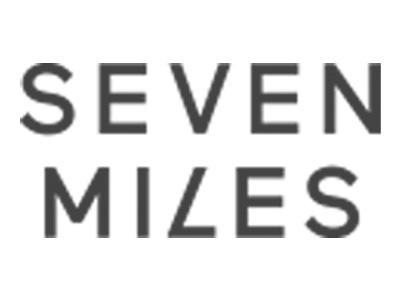 Logos 300_0000s_0011_SEVENMILES