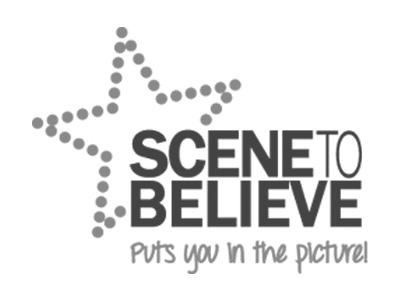 Logos 300_0000s_0012_SCENE TO BELIEVE