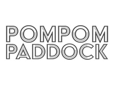 Logos 300_0000s_0013_pompompaddock