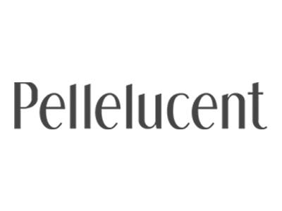 Logos 300_0000s_0014_Pellulucent