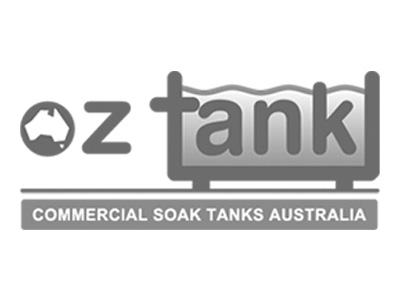 Logos 300_0000s_0015_OZ-tanks