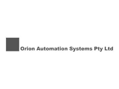 Logos 300_0000s_0016_Orion-Logo