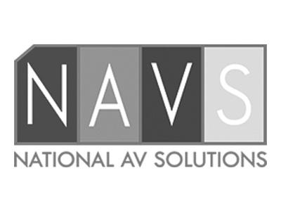 Logos 300_0000s_0018_NAVS-Logo