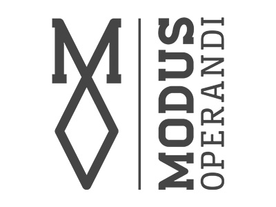 Logos 300_0000s_0019_Mobrewing
