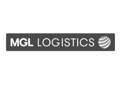 Logos 300_0000s_0021_MGL-Long-Background-Web