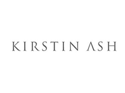 Logos 300_0000s_0022_Kirstin Ash