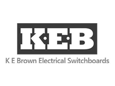 Logos 300_0000s_0024_keb-web-logo