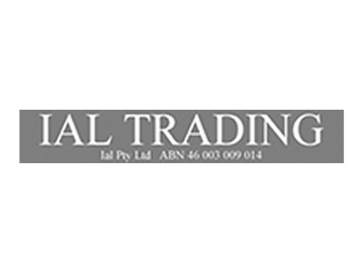 Logos 300_0000s_0026_IAL TRADING