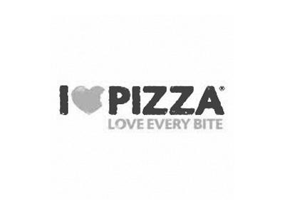 Logos 300_0000s_0027_I love pizza