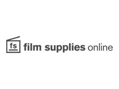 Logos 300_0000s_0028_film-supplies-online-footer-logo
