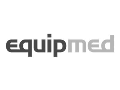 Logos 300_0000s_0029_Equipmed_Logo-2