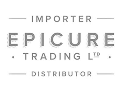 Logos 300_0000s_0030_epicure-logo